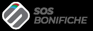 SOS Bonifiche